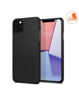 iPhone 11 Pro Case Thin Fit
