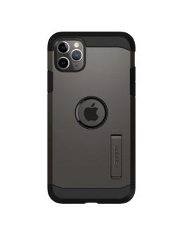 iPhone 11 Pro Case Tough Armor