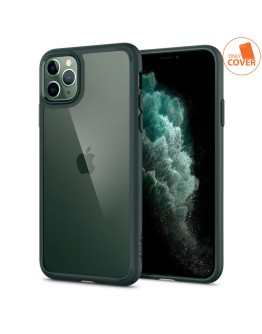 iPhone 11 Pro Case Ultra Hybrid