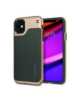 Hybrid NX Case for Apple iPhone 11