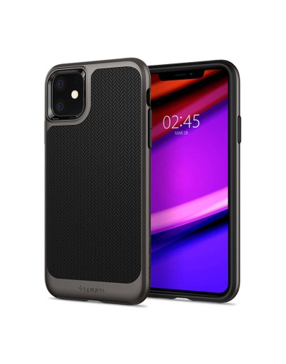 iPhone 11 Case Neo Hybrid