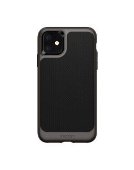 iPhone 11 Case Neo Hybrid