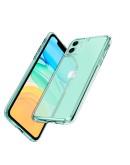iPhone 11 Case Quartz Hybrid