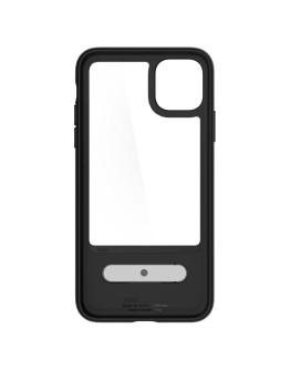 iPhone 11 Slim Armor Essential S