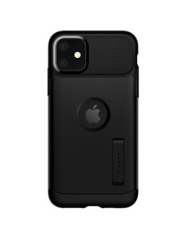 iPhone 11 Case Slim Armor