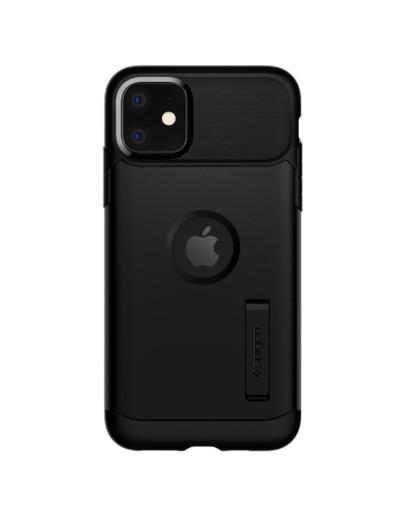 iPhone 11 Case Slim Armor