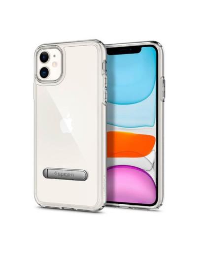 iPhone 11 Case Ultra Hybrid S