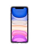 iPhone 11 Case Ultra Hybrid