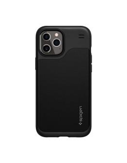 iPhone 12 /12 Pro Case Hybrid Nx