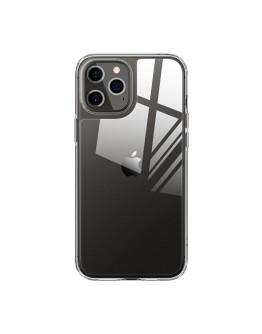 iPhone 12 / 12 Pro Case Quartz Hybrid