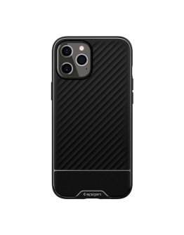 iPhone 12 Pro Max Case Core Armor