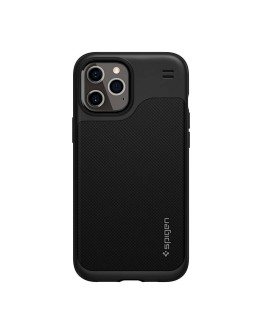 iPhone 12 Pro Max Case Hybrid Nx