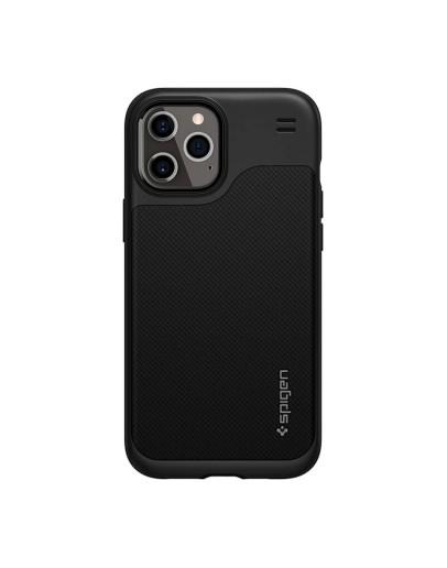 iPhone 12 Pro Max Case Hybrid Nx