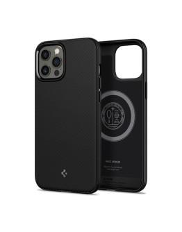 Spigen iPhone 12 Pro Max Case Mag Armor