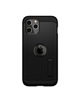 iPhone 12 Pro Max Case Tough Armor