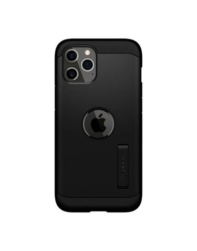 iPhone 12 Pro Max Case Tough Armor