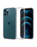 iPhone 12 Pro Max Case Ultra Hybrid
