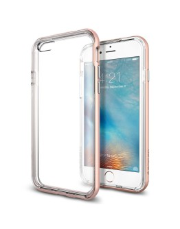 iPhone 6/6s Case Neo Hybrid EX