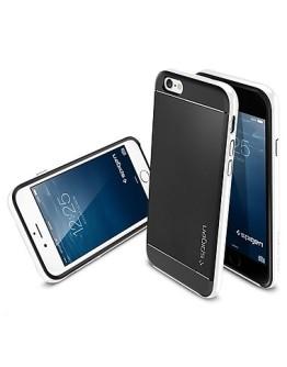 iPhone 6/6s Case Neo Hybrid