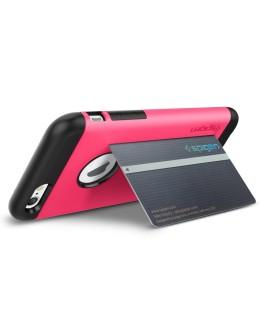 iPhone 6/6s Case Slim Armor S