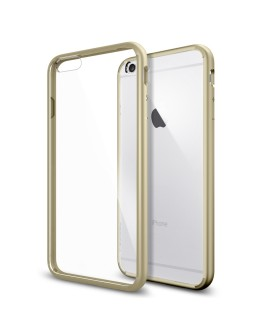 iPhone 6/6s Case Ultra Hybrid