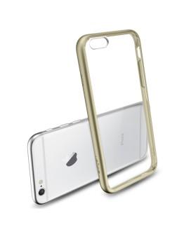 iPhone 6/6s Case Ultra Hybrid