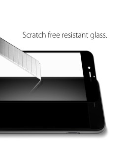 iPhone 7/8 Plus Screen Protector Full Cover Glass