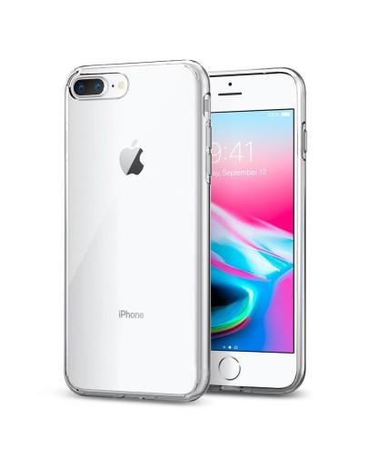 iPhone 7/8 Plus Case Liquid Crystal 2