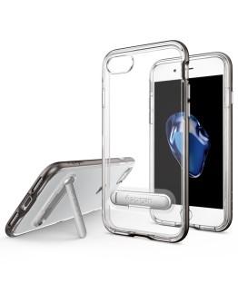 iPhone 7/8 Crystal Hybrid