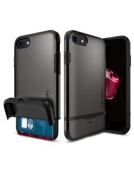 iPhone 7/8 Plus Flip Armor