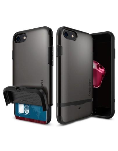 iPhone 7/8 Flip Armor