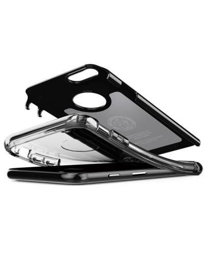 Index of /image/cache/catalog/Apple/iPhone 7/Hybrid Armor