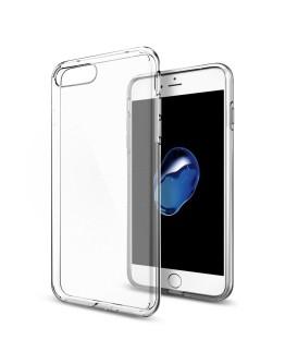 iPhone 7/8 Plus Case Liquid Crystal