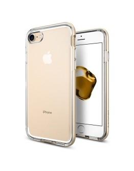 iPhone 7/8 Plus Neo Hybrid Crystal