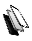 iPhone 7/8 Neo Hybrid Crystal