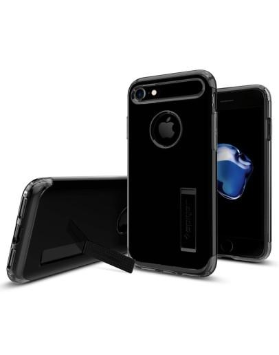 iPhone 7/8 Slim Armor
