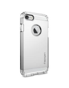 iPhone 7/8 Tough Armor