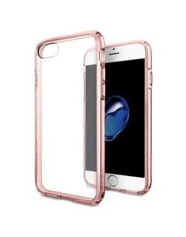 iPhone 7/8 Plus Ultra Hybrid
