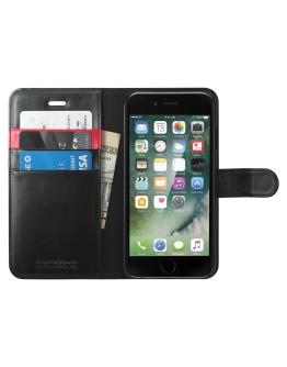 iPhone 7/8 Plus Wallet S