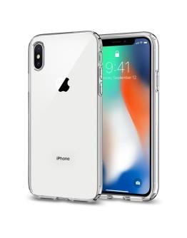 iPhone X/Xs Liquid Crystal
