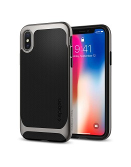 iPhone X Neo Hybrid