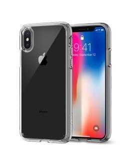 iPhone X/Xs Ultra Hybrid