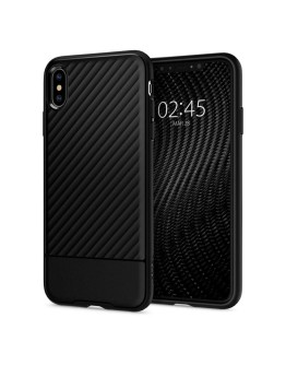 iPhone X/XS Case Core Armor