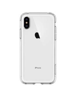 iPhone X/Xs Crystal Hybrid