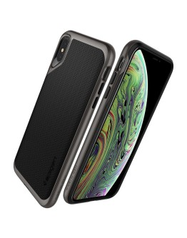iPhone X/XS Case Neo Hybrid