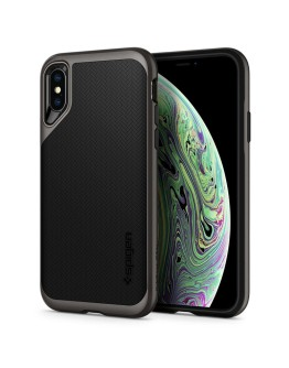iPhone X/XS Case Neo Hybrid