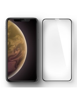 iPhone 11/XR Screen Protector Full Cover Glass