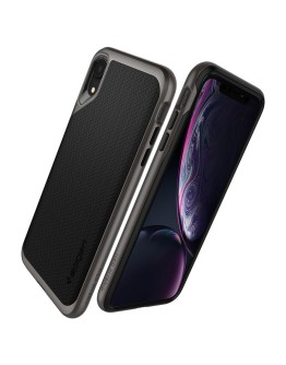 iPhone XR Case Neo Hybrid