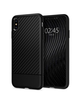iPhone Xs Max Case Core Armor