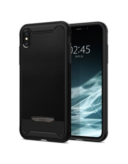 iPhone XS Max Case Hybrid NX